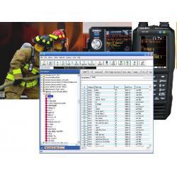 ARC536BASIC software download