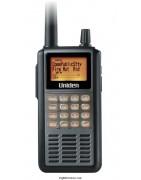 Uniden UBC3500XLT