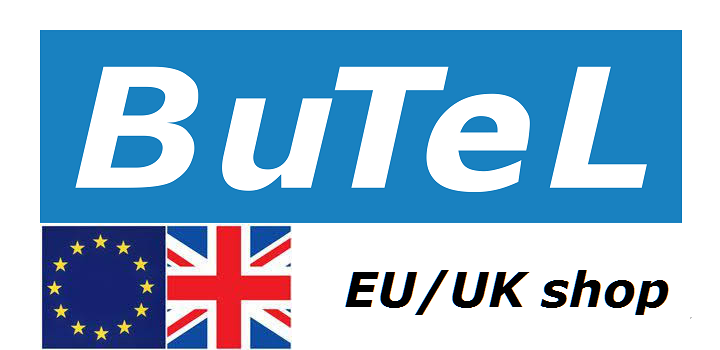 Butel Software