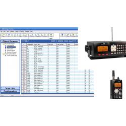 ARC500 BASIC software