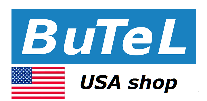 Butel Software LLC